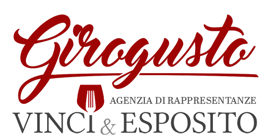 Girogusto